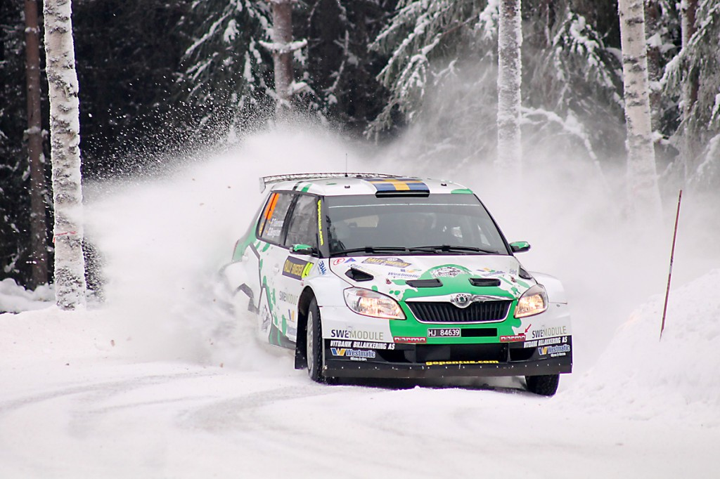 bild1_rallysweden_pt