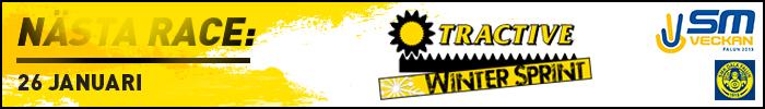 Tävlings_banner