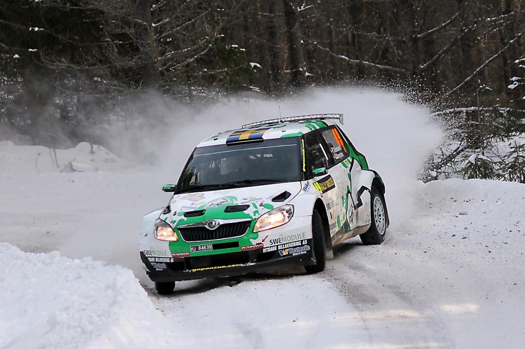 bild1_pontus_lördag_rallysweden1-1024x682