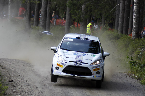 bild1_rally_finland_tidemand_600px