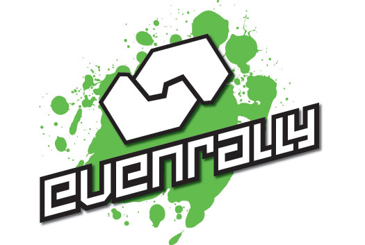 evenrally_main_shadow_logo